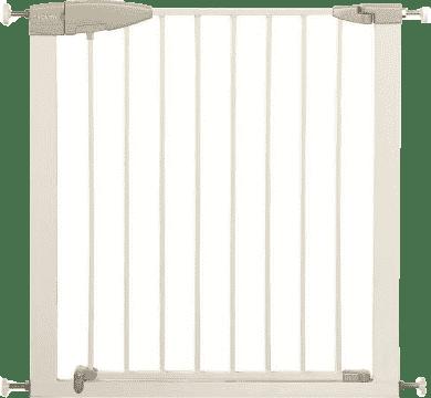 LINDAM Bramka zabezpieczająca Sure Shut Porte