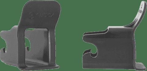 CYBEX Zaváděcí plasty isofix 2020