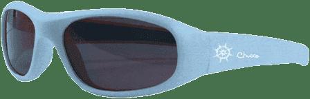 CHICCO Sluneční brýle chlapecké  0m+ - Mystery