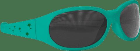 CHICCO Sluneční brýle chlapecké  12m+ - Cartoon