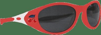 CHICCO Okulary przeciwsłoneczne dziewczęce 24m+ - Comedy