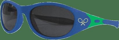 CHICCO Sluneční brýle chlapecké  24m+ - Action