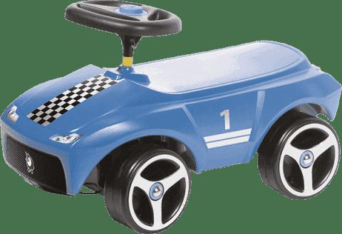 BRUMEE Jeździk BRUMEE DRIFTEE niebieski