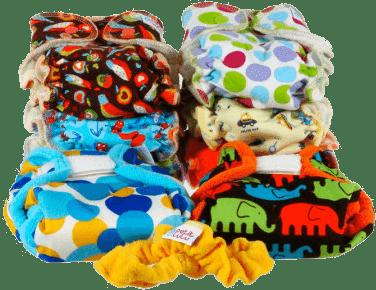PETIT LULU Novorodenecká sada - neutrálne farby