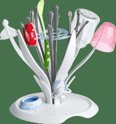 NUK Suszarka do butelek i akcesoriów do karmienia Multi Dry