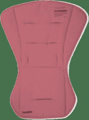 CASUALPLAY Wkładka do wózka Stwinner / S4 2016 - Boreal