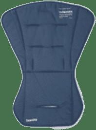 CASUALPLAY Vložka do kočárku Stwinner / S4 2016 - Lapis lazuli