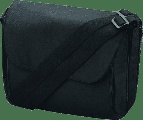 MAXI-COSI Přebalovací taška Flexi Black Raven
