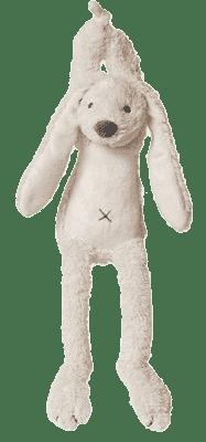 HAPPY HORSE Smetanový Králíček Richie Hudební, 34 cm