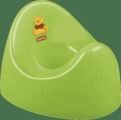 CURVER Nocnik, zielony