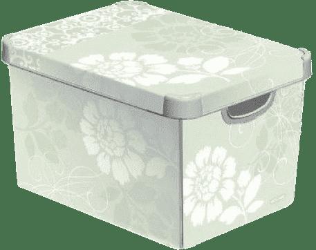 CURVER Úložný box Romance L