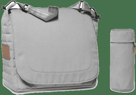 JOOLZ DAY Přebalovací taška Quadro - Grigio