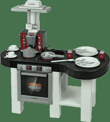 KLEIN Kuchnia dla dzieci Bosch Cool