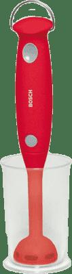 KLEIN BOSCH mixer s nádobkou