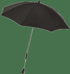 GRACO Parasol przeciwsłoneczny