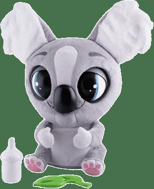 MIKRO TRADING Koala Kao Kao interativní