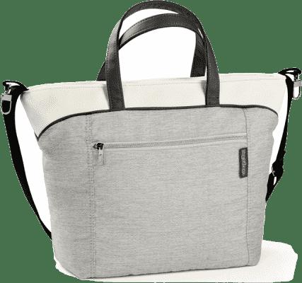 PEG-PÉREGO Přebalovací taška s podložkou BORSA – Luxe Opal 2018
