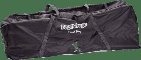 PEG-PÉREGO Transportná taška na golfky