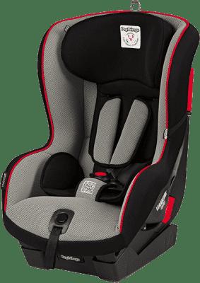PEG-PÉREGO Fotelik samochodowy Duo-Fix K (9-18kg) Sport