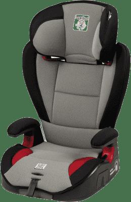 PEG-PÉREGO Fotelik samochodowy Surefix (15-36kg) Sport