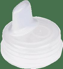 CANPOL Babies Nevylévací pítko široké 6+ m