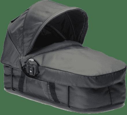 BABY JOGGER Gondola Bassinet kit (czarna konstrukcja) - Charcoal