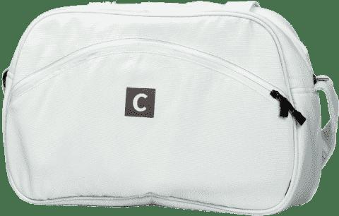 CASUALPLAY Prebaľovacia taška na kočík 2016 - Ice