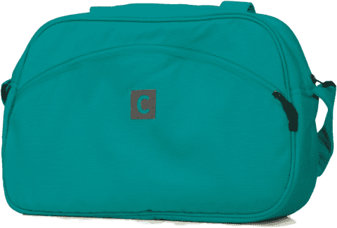 CASUALPLAY Prebaľovacia taška na kočík 2015 - Allports