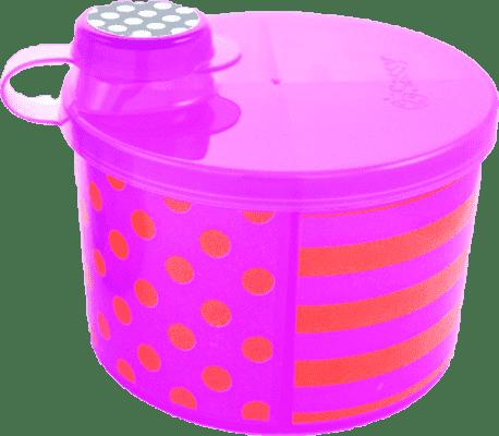 SASSY Dávkovač na sušené mléko