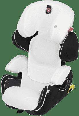 KIDDY BeCool Letní potah novorozenecký Pro evolution Pro 2/evo-lunafix/evo-luna i-size