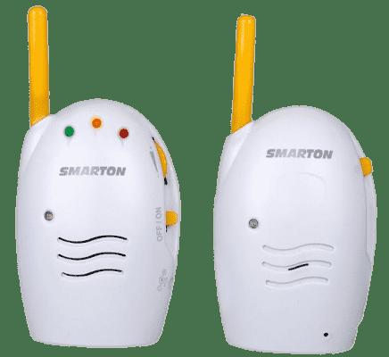 SMARTON SM 100 chůvička