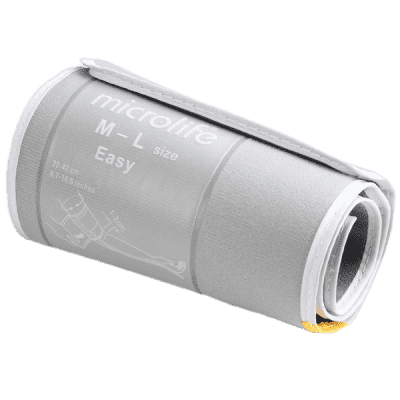 MICROLIFE Manžeta k tlakoměru velikost M-L 22-42cm Easy 3G