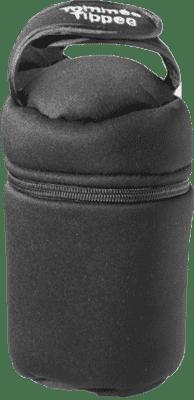 TOMMEE TIPPEE Izolačné obal na fľaše C2N, 2ks