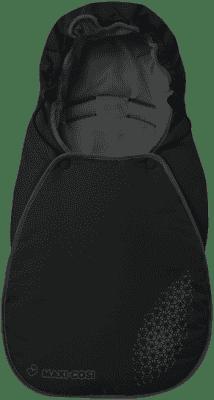MAXI-COSI Fusak CabrioFix – Origami Black