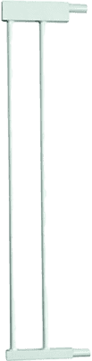 CHICCO Zabezpieczenie na schody, przedłużenie 72mm