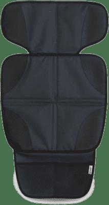 HAUCK Podkładka do fotelika samochodowego Sit On Me Easy 2016