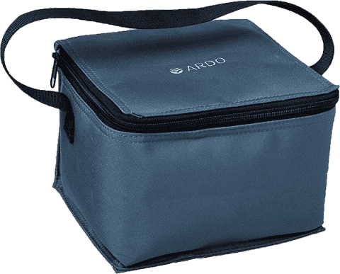 ARDO Chladící taška