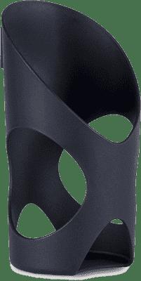 X-LANDER Nápojový držiak X-Mug