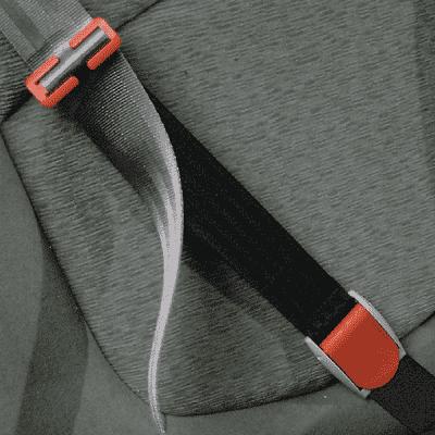BESAFE Beltfix pásový adaptér