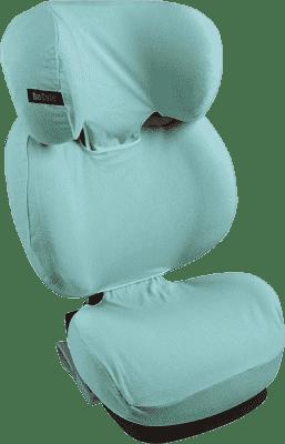 BESAFE Protective cover iZi Up letní potah – tyrkys
