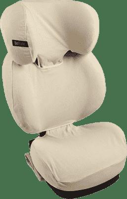 BESAFE Protective cover iZi Up letní potah – béžový