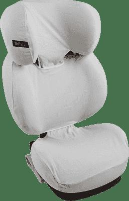 BESAFE Protective cover iZi Up letní potah – bílý