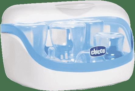 CHICCO Sterilizátor do mikrovlnné trouby