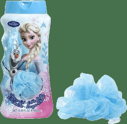EPLINE Frozen żel pod prysznic 450ml