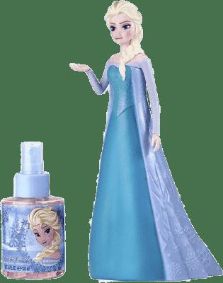 EPLINE Frozen edition Woda toaletowa 100ml