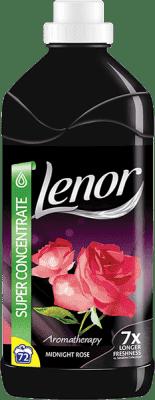 LENOR Midnightrose 1,8l (72 prań) – płyn do płukania