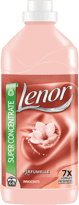 LENOR Innocente 1,7l (68 dávok) - aviváž