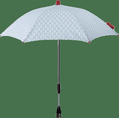 MAXI-COSI Parasol przeciwsłoneczny – Star