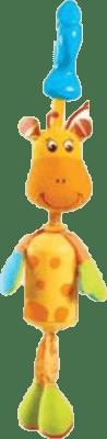 TINY LOVE Dzwoneczek Żyrafa Smarts