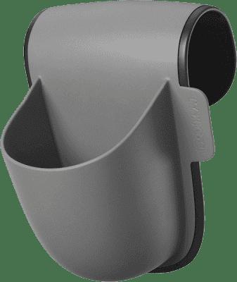 MAXI-COSI Univeriální držák napojů 2019